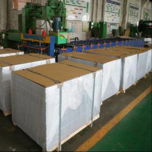 铝卷厂家解析1070阴极铝板