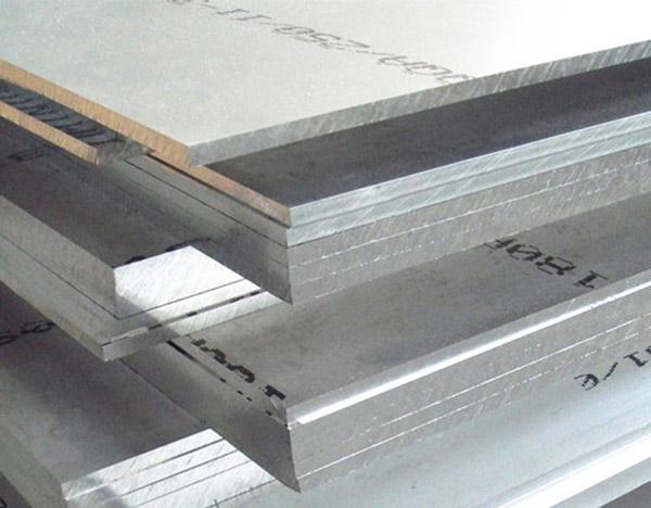 5052-H112合金铝板
