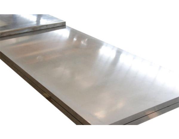 5086铝板