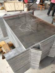 金华1070以及铝板厂家生产