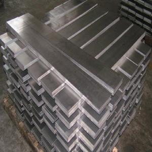铝板厂家特殊规格均可定做